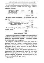 giornale/TO00174387/1903/unico/00000167