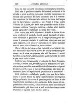 giornale/TO00174387/1903/unico/00000168