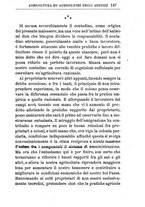 giornale/TO00174387/1903/unico/00000169