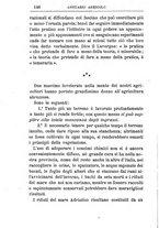 giornale/TO00174387/1903/unico/00000170