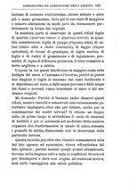 giornale/TO00174387/1903/unico/00000171