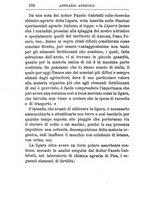 giornale/TO00174387/1903/unico/00000172