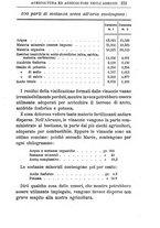 giornale/TO00174387/1903/unico/00000173