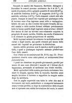 giornale/TO00174387/1903/unico/00000174
