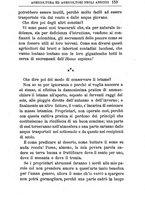 giornale/TO00174387/1903/unico/00000175
