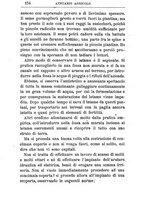 giornale/TO00174387/1903/unico/00000176