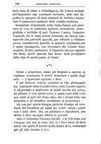 giornale/TO00174387/1903/unico/00000178