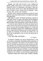 giornale/TO00174387/1903/unico/00000179
