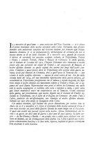 giornale/TO00175161/1941/v.2/00000019