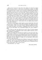 giornale/TO00175161/1941/v.2/00000020