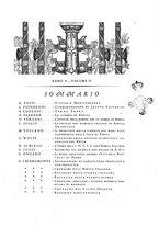 giornale/TO00175161/1942/v.1/00000011