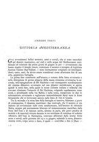 giornale/TO00175161/1942/v.1/00000013
