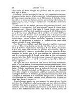 giornale/TO00175161/1942/v.1/00000014