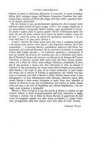 giornale/TO00175161/1942/v.1/00000015