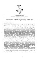 giornale/TO00175161/1942/v.1/00000017