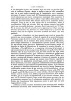 giornale/TO00175161/1942/v.1/00000018