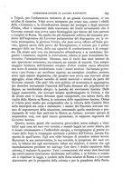 giornale/TO00175161/1942/v.1/00000019