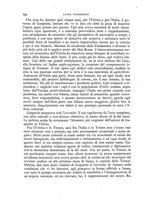 giornale/TO00175161/1942/v.1/00000020