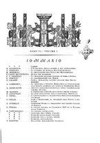 giornale/TO00175161/1943/unico/00000017