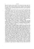 giornale/TO00175161/1943/unico/00000020