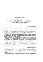giornale/TO00175161/1943/unico/00000041