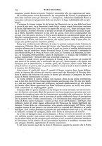 giornale/TO00175161/1943/unico/00000042