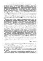 giornale/TO00175161/1943/unico/00000043