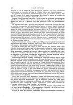 giornale/TO00175161/1943/unico/00000044