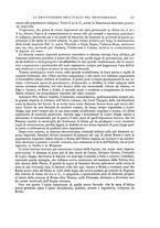 giornale/TO00175161/1943/unico/00000045