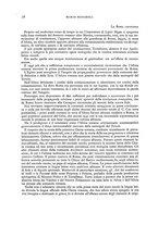 giornale/TO00175161/1943/unico/00000046