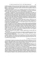 giornale/TO00175161/1943/unico/00000047