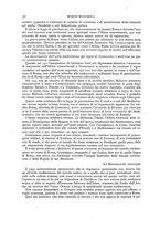 giornale/TO00175161/1943/unico/00000048