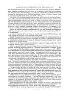 giornale/TO00175161/1943/unico/00000049