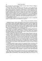 giornale/TO00175161/1943/unico/00000050
