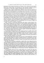 giornale/TO00175161/1943/unico/00000051