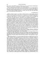 giornale/TO00175161/1943/unico/00000052