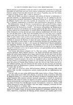 giornale/TO00175161/1943/unico/00000053