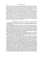 giornale/TO00175161/1943/unico/00000054