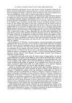 giornale/TO00175161/1943/unico/00000055