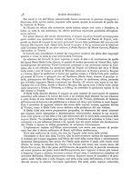 giornale/TO00175161/1943/unico/00000056