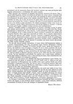 giornale/TO00175161/1943/unico/00000057