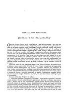 giornale/TO00175161/1943/unico/00000059