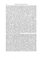 giornale/TO00175161/1943/unico/00000060