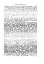 giornale/TO00175161/1943/unico/00000061