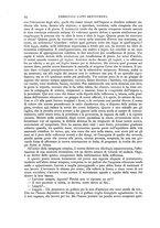 giornale/TO00175161/1943/unico/00000062