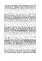 giornale/TO00175161/1943/unico/00000063