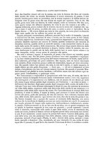giornale/TO00175161/1943/unico/00000064