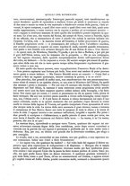 giornale/TO00175161/1943/unico/00000069