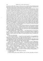 giornale/TO00175161/1943/unico/00000070