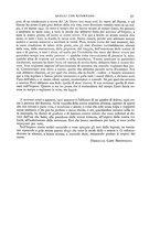 giornale/TO00175161/1943/unico/00000071